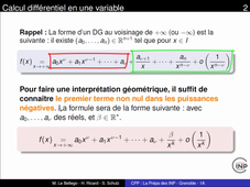 1A-Ch12-Seq25-interpretation-geometrique-DG