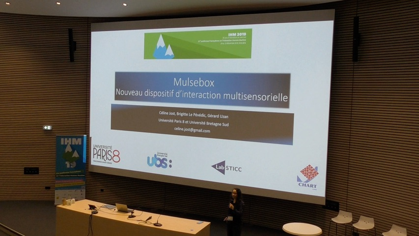 a05 - MulseBox: a new multisensorial interaction device